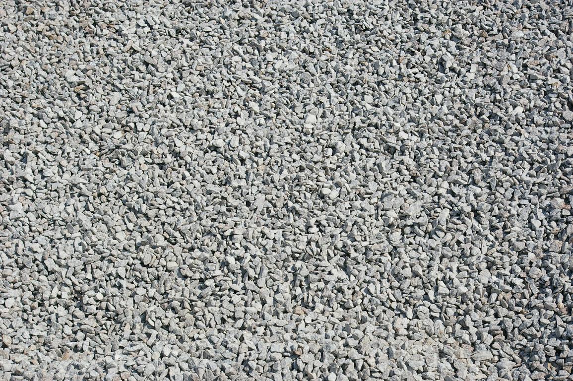 Bb Christoffersen Building Materials Chuckies Granite Chips
