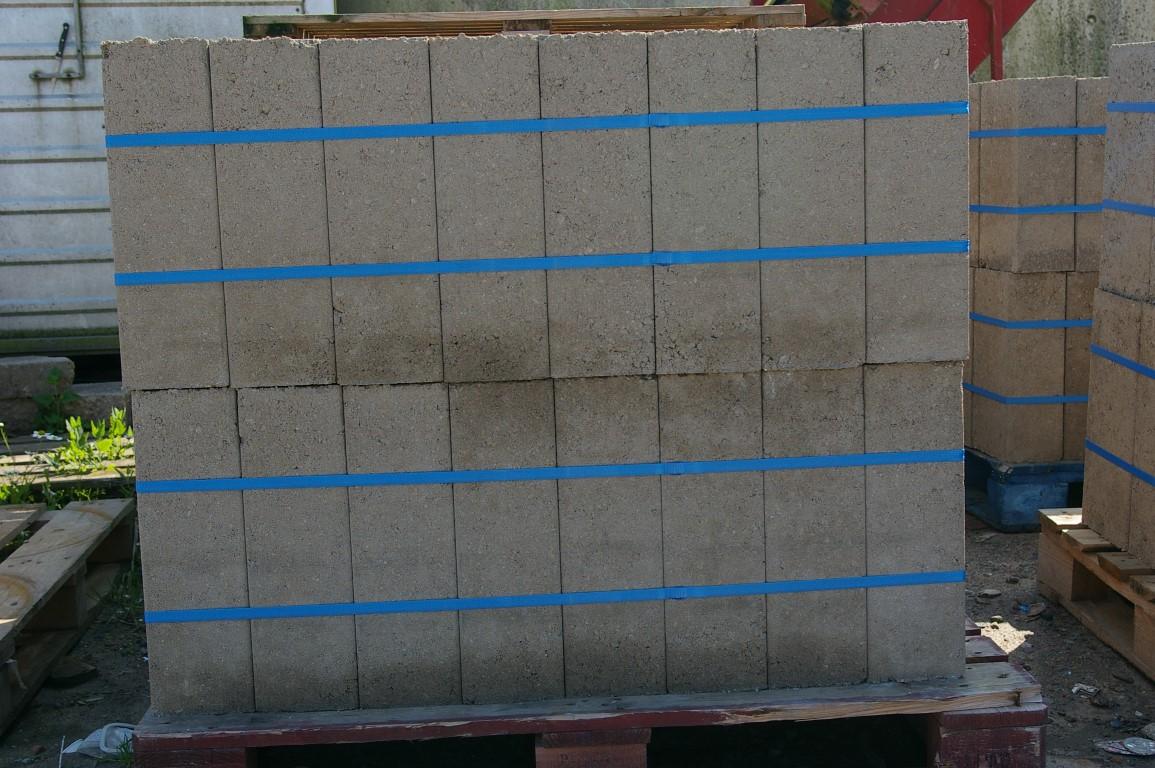 Bb Christoffersen Building Materials Chuckies Granite